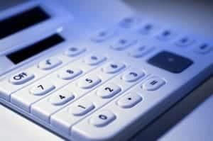 florida taxes services