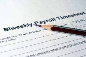 florida payroll services