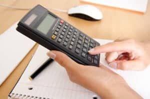 florida bookkeeping services