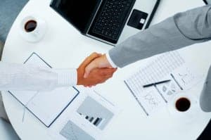 Mount Dora, FL accounting service