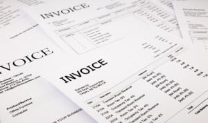 payables and receivables service in Mount Dora, FL