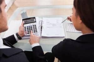 florida business taxes
