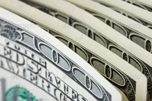 florida payables and receivables